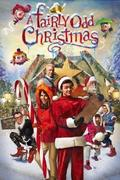 Egy tündéri Karácsony! /A Fairly Odd Christmas/