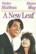 Pénzes asszony kerestetik /New Leaf/