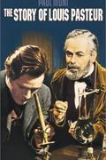 Louis Pasteur története /Story of Louis Pasteur/