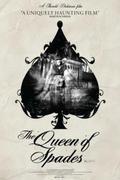 A pikk dáma (The Queen of Spades)