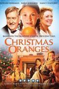 Rose karácsonya /Christmas Oranges/