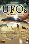 Az ufók titkos története (UFOs: The Secret History)