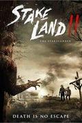 Stake  Land II. (2016)