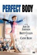 A tökéletes test /Perfect Body/