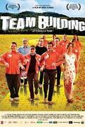 Team Building (2011)