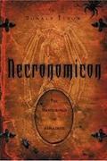 Necronomicon - A holtak könyve