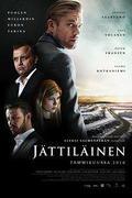 A bánya /Jättiläinen/  (2016)