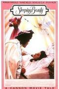 Csipkerózsika /Sleeping Beauty/ 1987.
