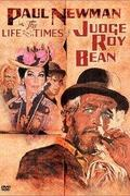 Roy Bean bíró élete és kora /Life and Times of Judge Roy Bean/