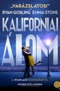 Kaliforniai álom /La La Land/