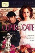 Cupido és Kate