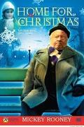 Nagypapa karácsonyra /Home for Christmas/