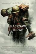 A fegyvertelen katona /Hacksaw Ridge/