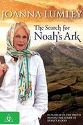 Noé bárkájának nyomában (Joanna Lumley: The Search for Noah's Ark) 2012.