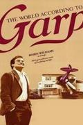Garp szerint a világ /World According To Garp/