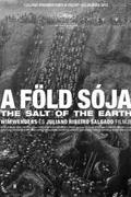 A föld sója (The Salt of the Earth)