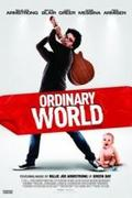 Ordinary World (Ordinary World) 2016.