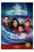 Veszélyben az Északi-sark /Northpole/