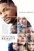 Váratlan szépség /Collateral Beauty/ 2016.