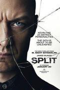 Széttörve /Split/