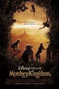 A majmok birodalma (Monkey Kingdom)