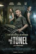 Az alagút végén (At the End of the Tunnel)