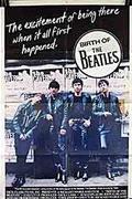 A Beatles születése /Birth of Beatles/