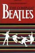 Komplett Beatles (The Compleate Beatles-1982