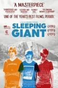 Szunnyadó óriás (Sleeping Giant)