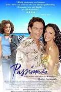 Passionada - A szerelem játéka (Passionada, 2003)