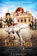 Balerina /Ballerina/