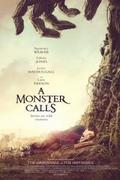 Szólít a szörny /A Monster Calls/