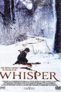 Suttogás /Whisper/