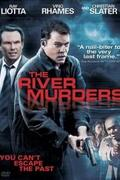 Gyilkos folyó /The River Murders/