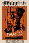 Paraziták (Parasites) 2016.