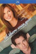 Időszámításom előtt (Till There Was You, 1997)