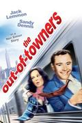 Vidékiek New Yorkban (The Out of Towners)