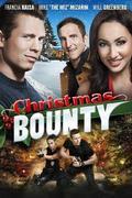Fejvadászok karácsonya /Christmas Bounty/