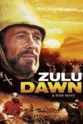 Zulu Dawn - Lándzsák hajnalban (Zulu Dawn)