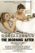Másnap reggel /The Morning After/