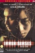 Hetedik érzék (Inner Senses) [2002]