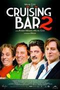 Négy lúzer /Cruising Bar 2/