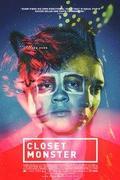 Szekrénybe zárt igazság /Closet Monster/