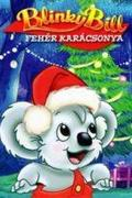 Blinky Bill fehér karácsonya