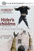 Hitler gyermekei (Hitler's Children)