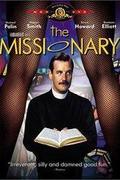 A misszionárius /The Missionary/
