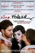 Örökké Nina (Nina Forever)