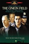 Hagymaföld /The Onion Field/