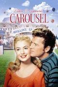 Karusszel /Carousel/ 1956.