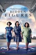 A számolás joga (Hidden Figures)